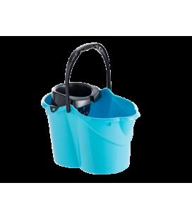 Oval bucket 15L