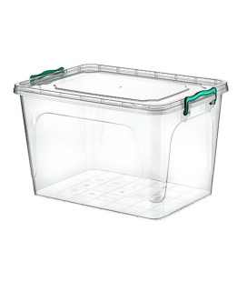 Multibox 30L