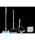 Sweep Set