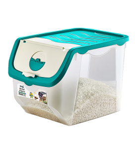 Food Storage Box 12L