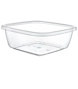 Washing-up bowl 14L
