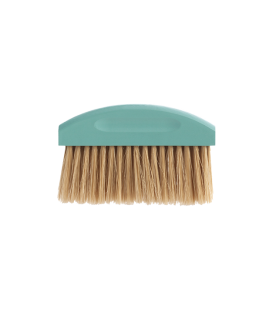 Table brush mint