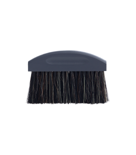 Table brush grey