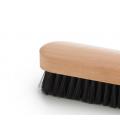 Cepillo Calzado
