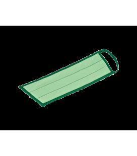 Mopa para cristales