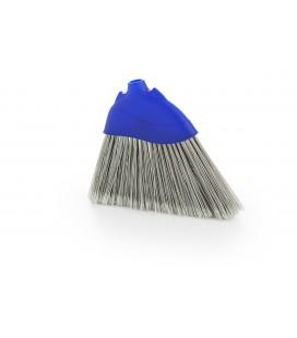 MAX3 Broom