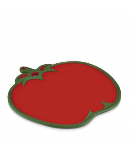 Tabla de corte tomato