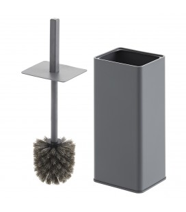 Kubik toilet brush