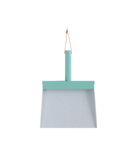 Hand shovel mint