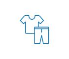 Laundry kit