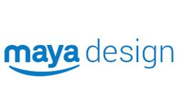 Maya Design