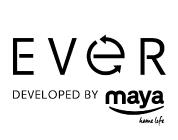 Maya Ever